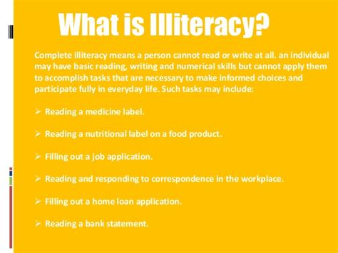 Illiteracy In India Essay by Illiteracy