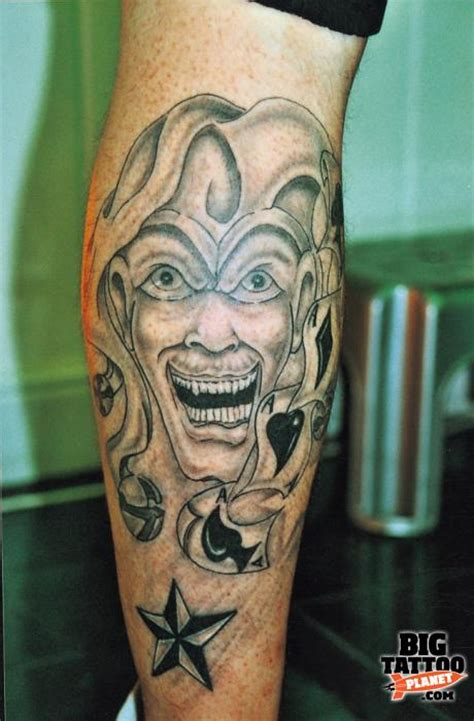 tattoo of the sun chords the gallery for gt facebook default profile picture joker