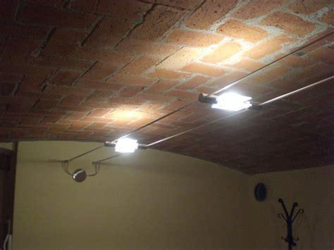 tesate illuminazione forum arredamento it illuminazione zona giorno senza