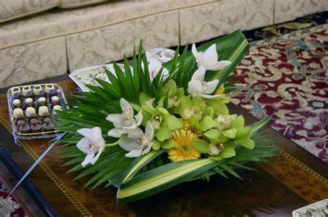 flower decorating tips flower decoration ideas to suit each room in your house