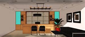 mini bar designs for living room mini bars for living room download 3d house