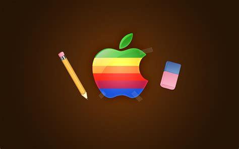 imagenes en hd apple apple achtergronden hd wallpapers