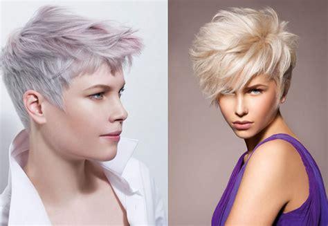 cortes de cabello para mujeres 2014 pelo corto tendencias peinados primavera 2014