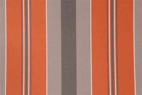 Outdoor Awning Fabric by Gala Solution Dyed Acrylic Awning Outdoor Fabric In