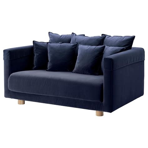 blue sofas ikea 20 choices of ikea two seater sofas sofa ideas