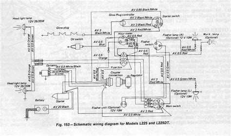 deere 318 wiring diagrams and pdf just another