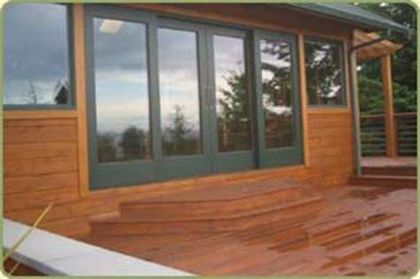 Bear Creek Lumber Ipe And Jatoba