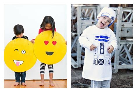 19 last minute awesome diy costumes you can easy last minute costumes you can make in 10 minutes