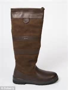 Sepatu Boot Anti Air Anti Banjir By boot anti air ini bentuknya trendy 146792