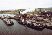 boat parts store chicago fresh kills landfill wikipedia