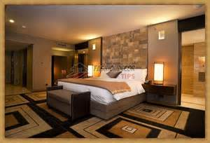 2017 wall colors modern bedroom wall colors inspirations 2017 fashion