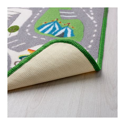tappeti camere bambini tappeti bambini ikea camerette per neonati ikea