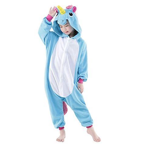 Cp Unicorn Pink Pajamas Pm ride on unicorn costume for unicorn