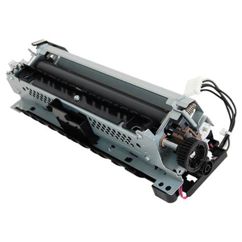 Fuser Hp Pro 200 hp laserjet enterprise 500 mfp m525dn fuser maintenance kit 110 120 volt genuine g2489