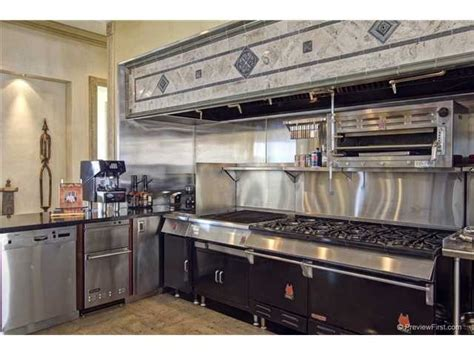 professional home kitchen the professional home kitchen homes decorations and