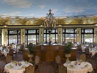 circular dining room hotel hershey 1000 images about hershey pa on pinterest