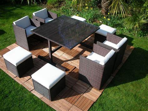 luxury patio furniture brands luxury outdoor furniture brands uk home design ideas
