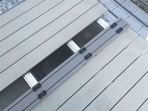 balkonbelag wpc wpc terrassen in verschiedenen farben bs holzdesign