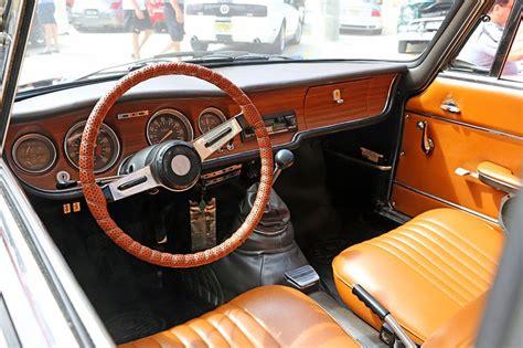 lada design anni 70 automotive database alfa romeo 105 115 series coup 233 s