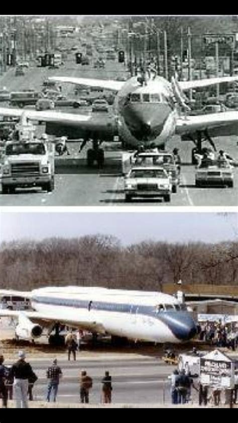 elvis presley plane elvis jet lisa marie being taxied to it s position
