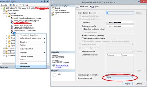 convert smalldatetime to varchar convert varchar to datetime in sql server
