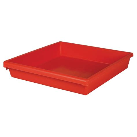 Paper Tray - gratnells a3 paper tray