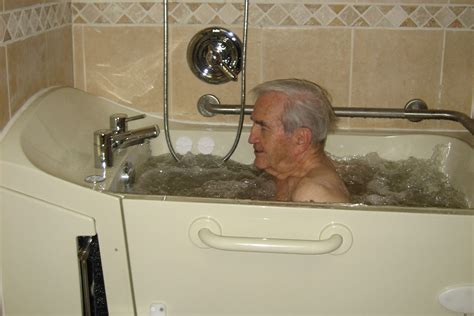 step in bathtub cost how much does a bentley baths medical hydrotherapy walk in tub really cost