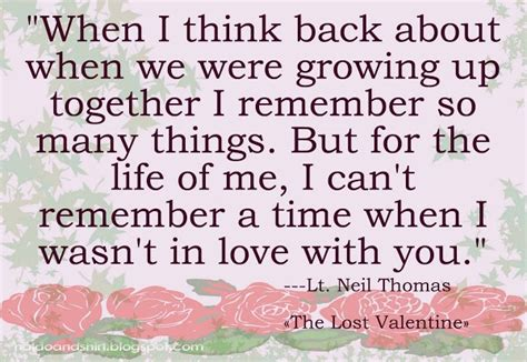 hallmark the lost 17 best images about hallmark of fame for you