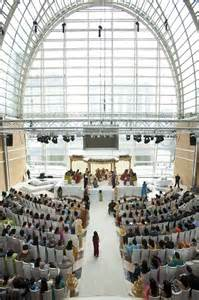 east wintergarden pictures to pin on pinterest