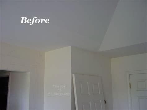 Wall trim molding home design ideas