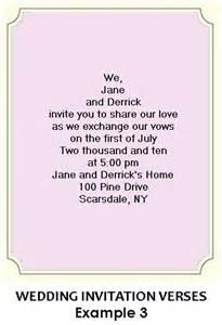 wedding invite wording wedding plan ideas