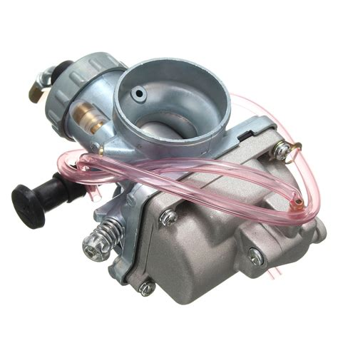 Engine Carburetor Carb For Yamaha Yfs200 Blaster 200 1988