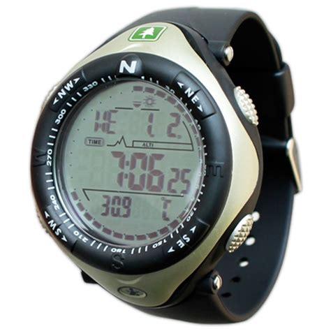 Harga Jam Tangan Merk Vetor need review jam tangan outdoor abc eiger dan consina