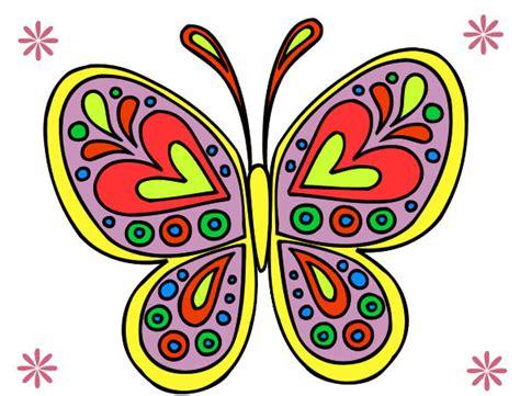 imagenes mariposas animadas dibujos animados de mariposas imagenes de mariposas