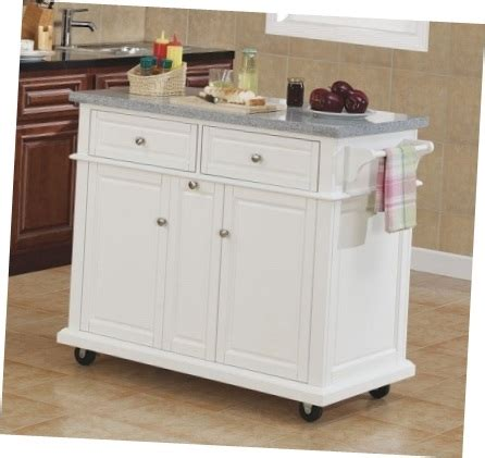 portable cheap kitchen islands sale in uk white square kitchen island with wheels