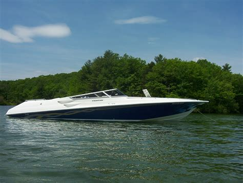 fountain boats factory location fountain lightning 2002 for sale for 72 500 boats from