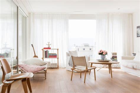 eine neue wohnung homestory eine wohnung wie ein strahlender fr 252 hlingstag