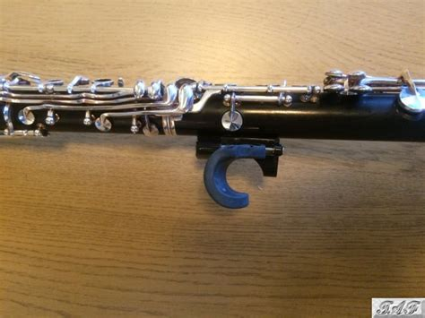 buffet e13 clarinet for sale buffet and cron e13 bb clarinet item mi 101019 for