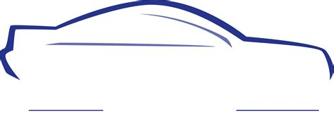 Auto Logo C by Pin Auto Logo On