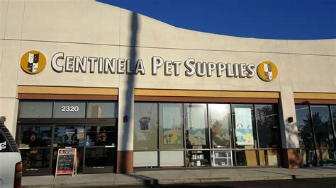 centinela feed pet supplies 34 photos 135 reviews
