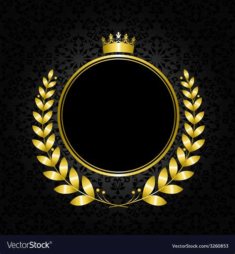 royal background royal background royalty free vector image vectorstock