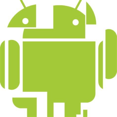 android fragments android fragment androidfragment
