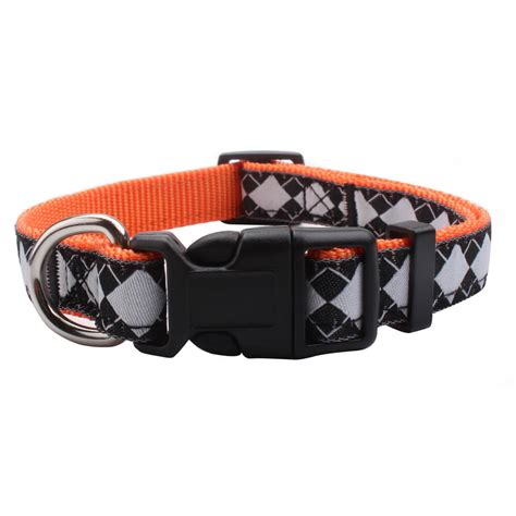 best collar for puppy best puppy collar sewing puppy collar wholesale qqpets