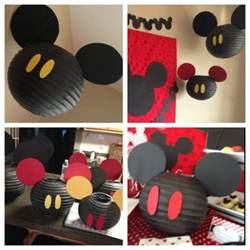 mickey minnie mouse ideas design dazzle