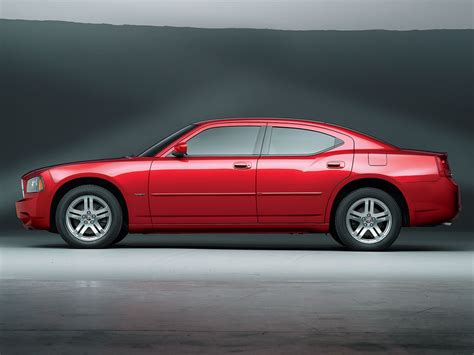 how to learn everything about cars 2005 dodge stratus navigation system 2005 dodge charger image https www conceptcarz com images dodge 06dodgechargermanu08 jpg