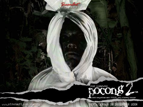 film pocong terseram indonesia 10 indonesian horror films from the last decade you need