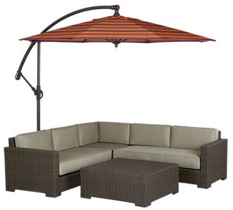 oversized patio umbrella newsonair org