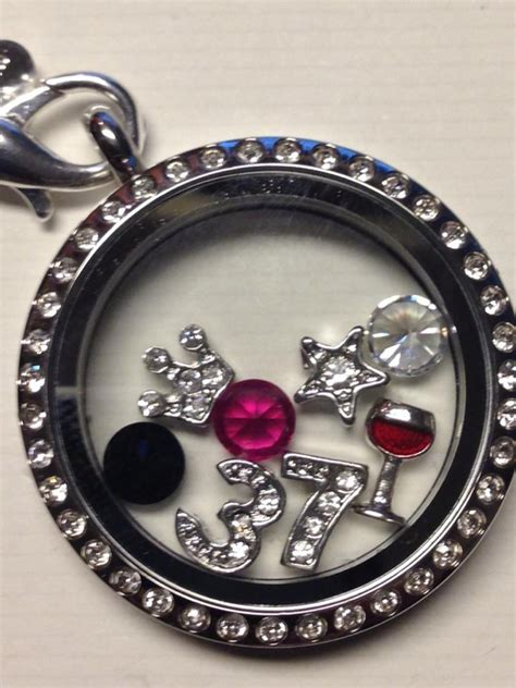 Origami Owl Sign In - 89 best origami owl necklaces images on