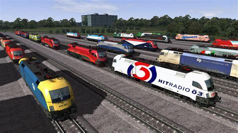 best railroad simulator 5 best simulator for pc windows mac of 2016