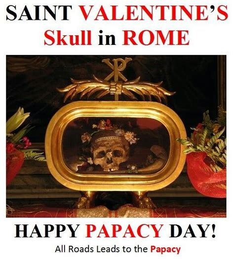 valentines day pagan 17 best images about origins history on